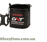 Ведро с веревкой Trabucco GNT MATCH EVA *DROP BUCKET 8 lt