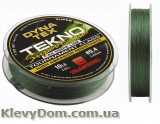 Шнур Trabucco Dyna-Tex Tekno Super Braid 135м