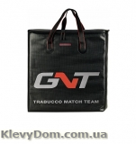 Сумка непромокаемая Trabucco GNT MATCH TEAM*PORTANASSA WA 60*15*60cm