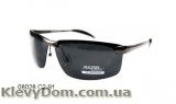 Очки Matrix Polarized 08028 C2-91