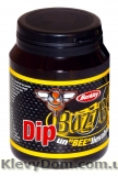 Аттрактант BERKLEY BUZZ BAIT DIP