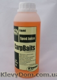 CarpBaits Spod Juice