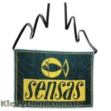 Полотенце-фартук Sensas Absorbant Apron