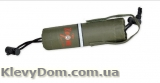 Поплавок для подсака Carp ZOOM Net Float