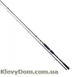 Спиннинг Fishing ROI XT-One