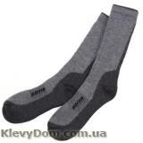 Носки Base Layer crew sock