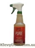Атрактант Bang 16 oz trigger spray