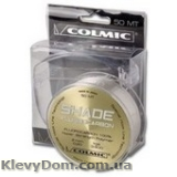Флюорокарбон Colmic SHADE 50MT