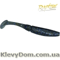 Силикон Rapture Power Shad 10cm