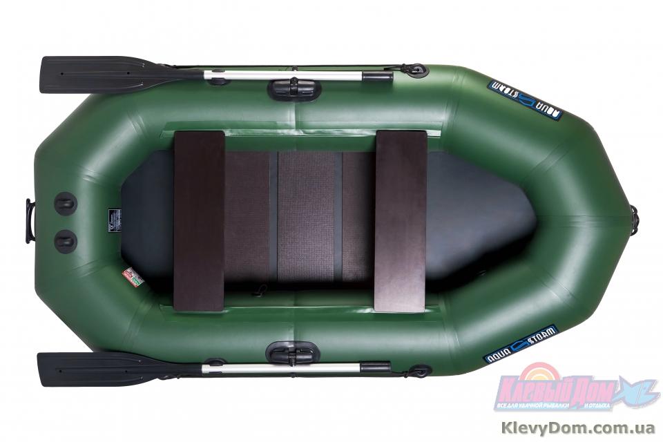 купить резиновую лодку шторм от производителя