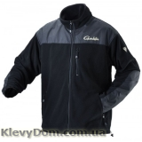 Куртка Gamakatsu Fleece Jacket