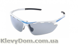Очки  SP3388B PHOTOCHROMIC MISTRALL