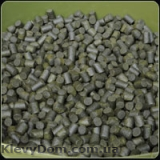 Carpio BETAIN GREEN pellets