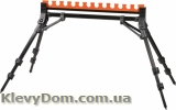 Гребенка Trabuco на ножках GNT MEGA KIT * FRONT REST