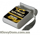 Сетка ПВА K-karp Melt PVA Tape 10mm 5m