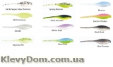 "Приманка силиконовая Слаг Bass Assassin Panfish Pro Tiny Shad 2"" 15 шт."