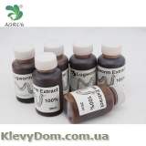 Атрактант Нереис экстракт Lugworm Extract 100% 25ml