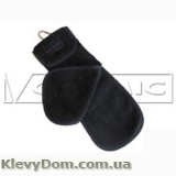 Полотенце COLMIC Belt towel