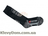 Носки Baffin Base Layer under knee sock