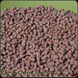 Carpio HALIBUT pellets