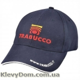 Кепка TRABUCCO NEW CAP