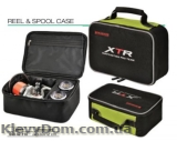 Чехол для катушек Trabucco XTR SURF TEAM REEL CASE