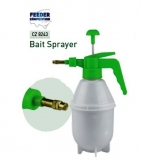 Пульверизатор Bait Sprayer