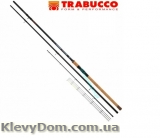 Удилище Trabucco ERION XS POWER FEEDER
