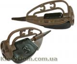 http://klevydom.com.ua/upload/img/ctlg-main-goods/cc5/12d0f2f98a02fe6099f19212d3a11.prev.png