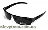 Очки Matrix Polarized 08011 C2-91 черные