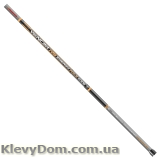 Удилище Trabucco VENOM RS ENERGY POLE