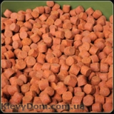 Pellets Carpio HALIBUT+KRILL