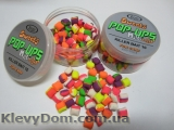 Насадка LORPIO SWEETS pop-up KILLER BAIT