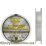 Флюорокарбон Trabucco T-Force XPS Fluorocarbon 50mt.