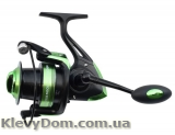 Катушка Arcane CZ Long Cast Feeder 6000