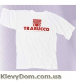 Футболка Trabucco surf team