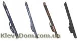 http://klevydom.com.ua/upload/img/ctlg-main-goods/f76/9db0601781eea8bd8d4b2d5b894e8.prev.jpg