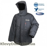 Куртка GAMAKATSU Thermal Jacket
