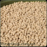 Carpio FOUR SEASON pellets