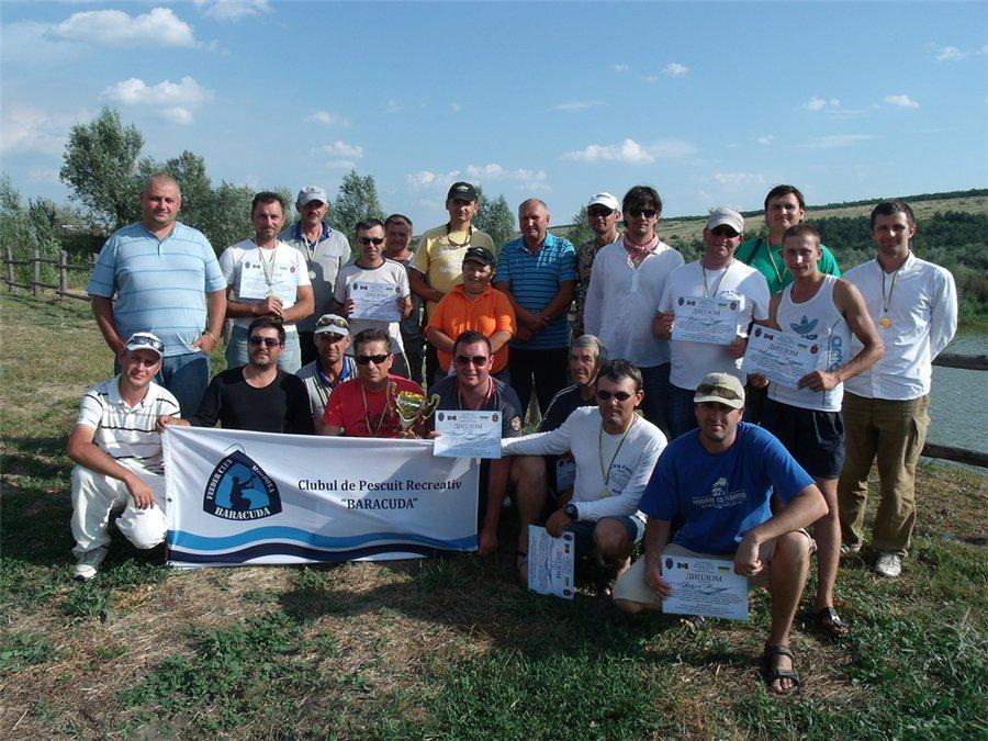 одесский форум рыбаков форум